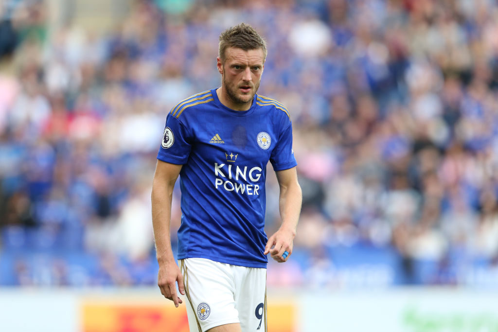 Three key Leicester players that Chelsea will face, one has eye-catching record against them