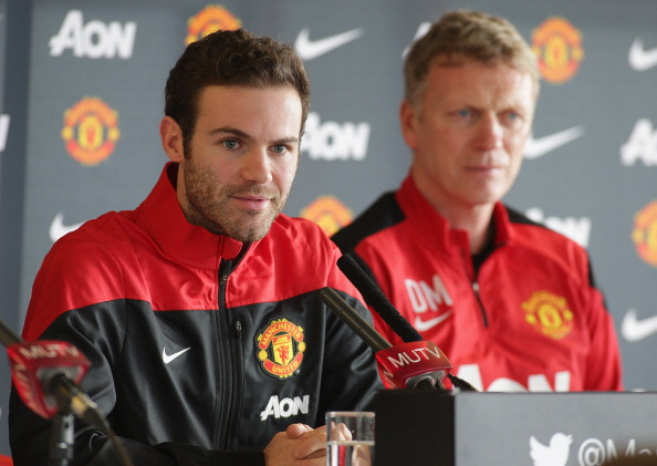 'The worst moment in my career': Juan Mata opens up about his time at Chelsea - The Chelsea Chronicle
