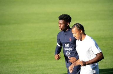 FBL-WC-2022-QUALIFIERS-FRA-TRAINING